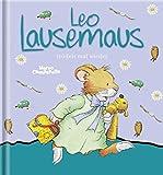 Leo Lausemaus trödelt mal wieder (Lingoli)