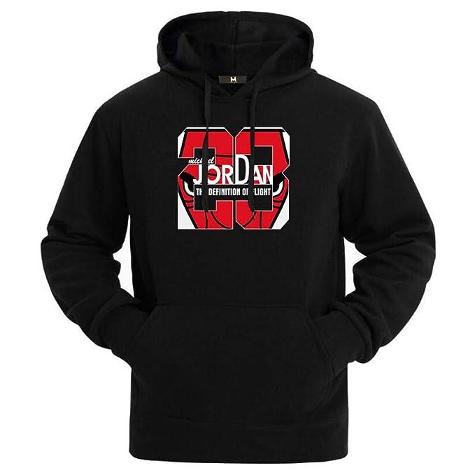 WEEKEND SHOP Hoodies Men Long Sleeve Hoodie Sweatshirt Mens Casual Clothing Hoody Jacket at Amazon Mens Clothing store: