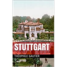 Stuttgart (French Edition)