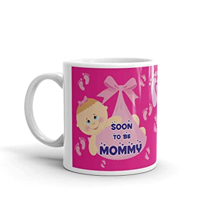 Buy Family Shoping Mothers Day Gifts Birthday For Mom To Be