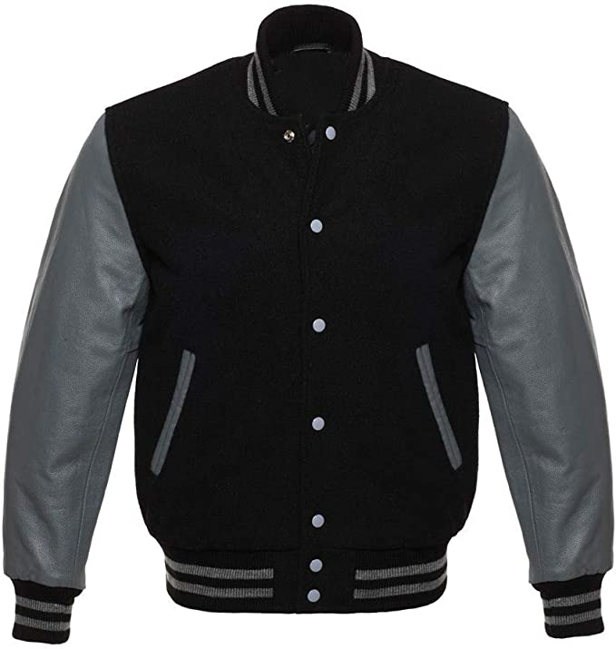 Adidas Originals Varsity Jacket Gr. XS