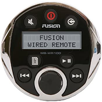 51ht9knlwCL._SL500_AC_SS350_ amazon com fusion ms ra205 marine am fm aux usb and ipod iphone  at soozxer.org