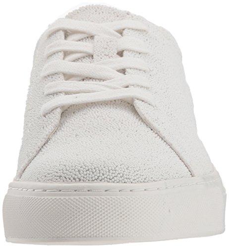 Weiß Frauen Perry Sneaker Fashion Katy xPZFaq