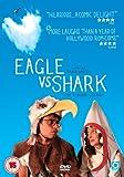 Eagle Vs Shark [DVD]