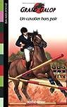 Grand Galop, tome 78 : Un cavalier hors pair par Bryant