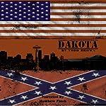 Dakota | Todd Brown