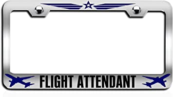 Blox Racing BXAC-00422 PERFORMANCE ACCESSORIES