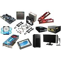 ZEBRA 282P-101510-000(1179 - 2824+ 203DPI TT USB/ENET