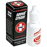 Bones Speed Cream Bearing Lube
