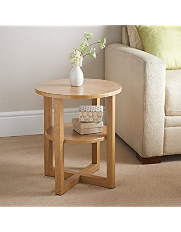 Amazon Co Uk Coffee Tables