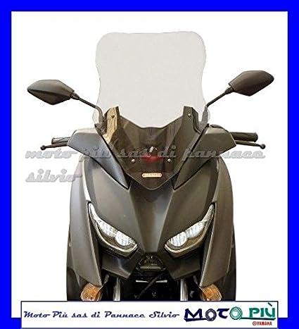 Windschild Für Yamaha X Max 125 300 400 2017 2018 Auto
