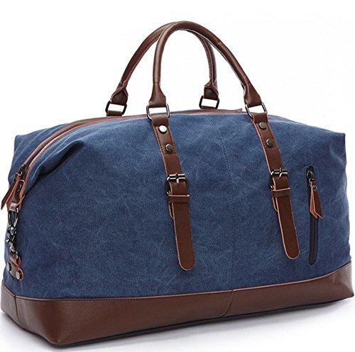 shkeho-kehongファッションアウトドア旅行バッグダッフルバッグトートバッグLuggageバッグ