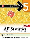 5 Steps to a 5: AP Statistics 2019