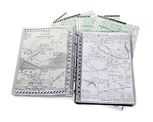 FlyBoys Standard Checklist Pages 10 Pack FB2200
