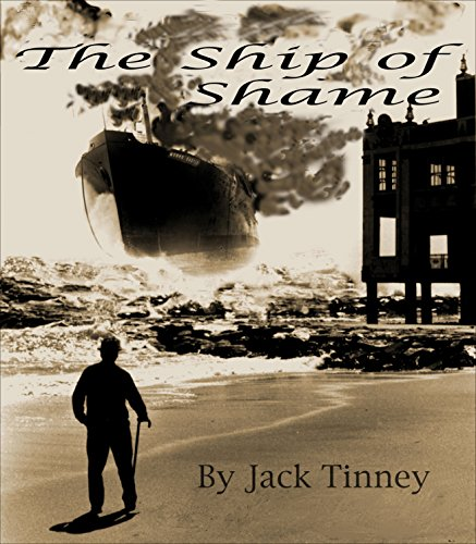 The Ship of Shame ()
