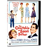 Courtship of Eddie's, the