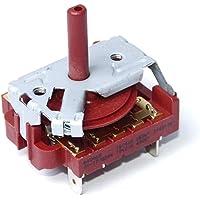 Repuestos para procesadores de alimentos y robots de cocina