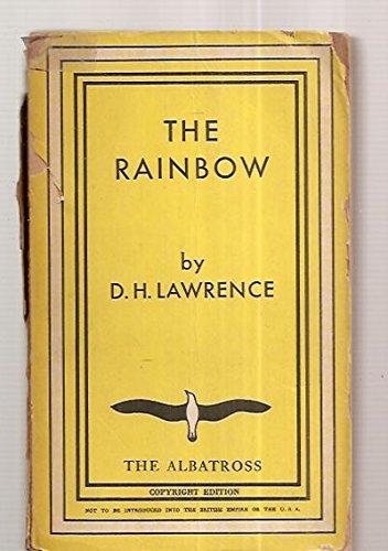 the-rainbow