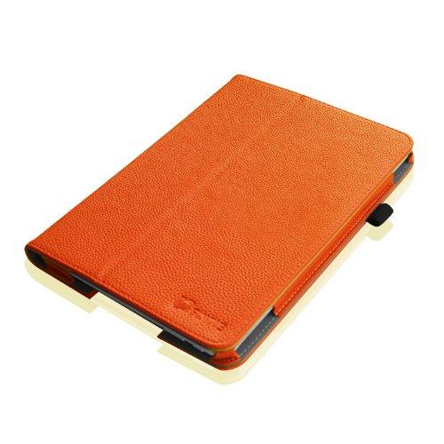 Corner Protection] Fintie Matricom G-Tab 10 1 Folio Case