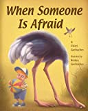 When Someone Is Afraid, Valeri Gorbachev, 1595723447
