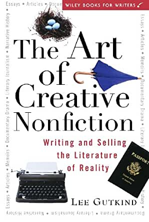 creative writing and literature umich