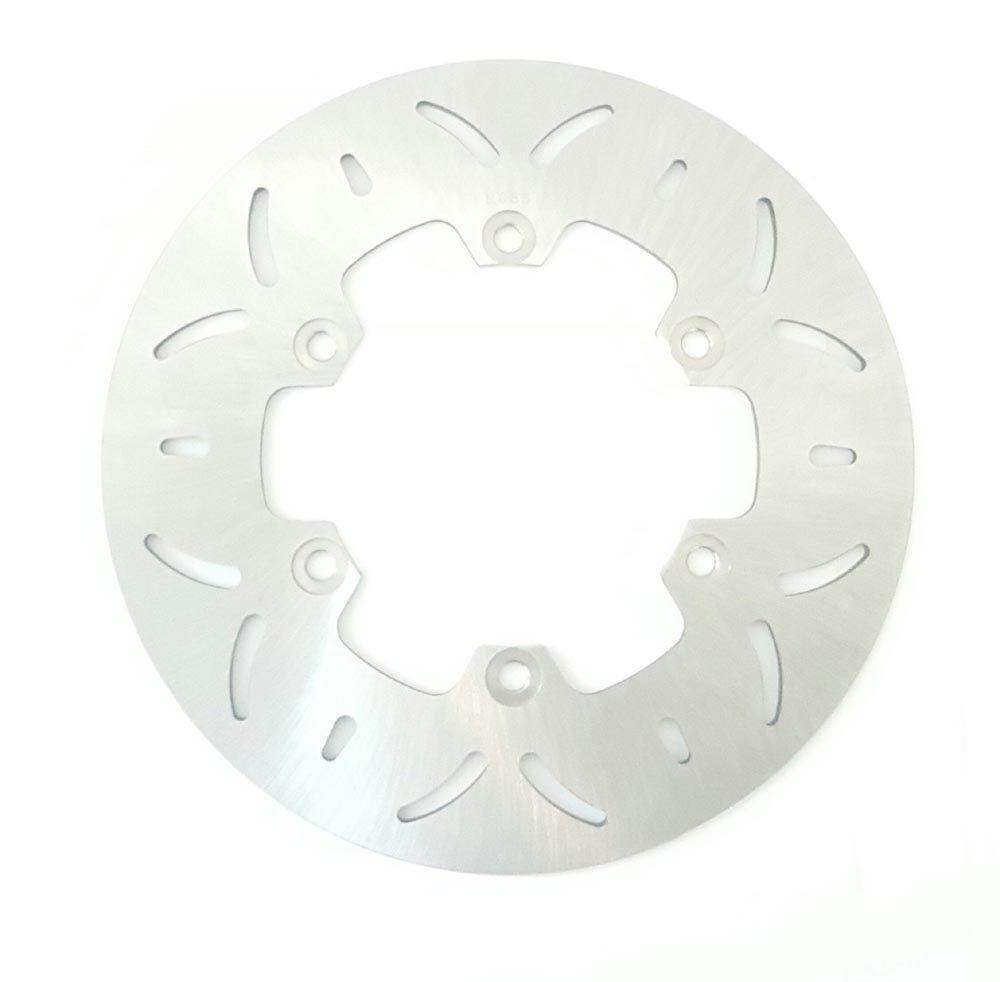 1998-2001 Yamaha YZF R1 Rear Brake Rotor Disc