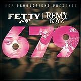679 (feat. Remy Boyz) [Clean]