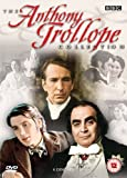 The Anthony Trollope Collection (6 Disc BBC Box Set) [DVD] [1982]