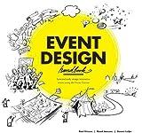 Event Design Handbook: Systematically Design Innovative Events Using the #EventCanvas