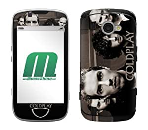 Zing Revolution MS-CP10156 Samsung Omnia II - SCH-I920 by supermalls