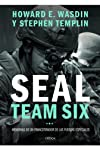 https://libros.plus/seal-team-six/