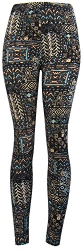 lush-moda-extra-soft-leggings-with-designs-variety-of-prints-133f
