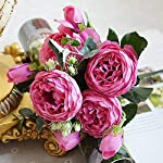Lotus-leaf-fragrance-2019-Beautiful-Rose-Peony-Artificial-Silk-Flowers-Small-Bouquet-Flores-Home-Party-Spring-Wedding-Decoration-Fake-Flower6