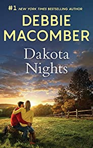 Dakota Nights: A Bestselling Romance (The Dakota Series)