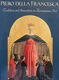 Piero Della Francesca, Bruce Cole, 0064302040