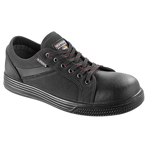 Facom VP.CITY-41 - Zapato City T41