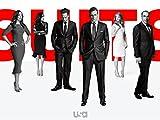Suits: Season 6 HD (AIV)