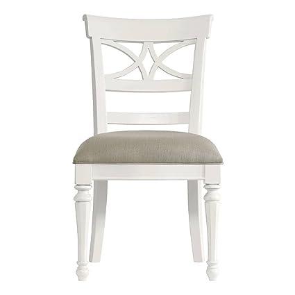 amazon com stanley furniture 411 21 60 coastal living retreat sea