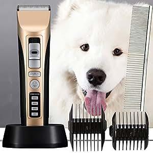 : Amazon.com: Professional Heavy Duty Pet Grooming