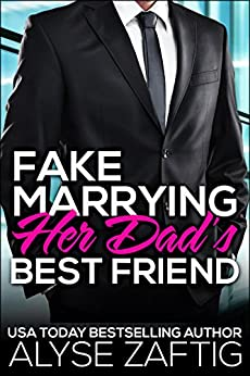 Download for free Fake Marrying Her Dad's Best Friend