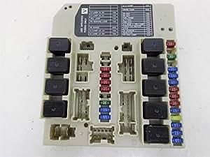 amazoncom    nissan rogue  hood engine