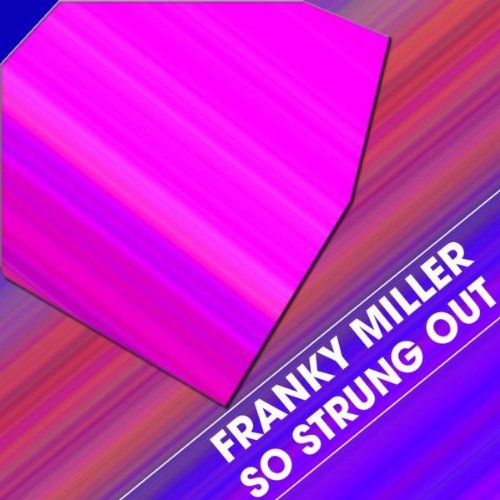 so strung out fm 39 s club mix by franky miller on amazon. Black Bedroom Furniture Sets. Home Design Ideas