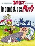 Astérix - Le combat des chefs - n°7