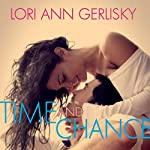 Time and Chance | Lori Ann Gerlisky