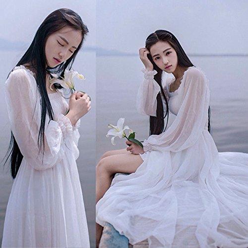 2015  (Dress Fairytale)