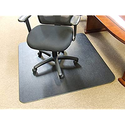 forever-chair-mat-45-x38-by-northland