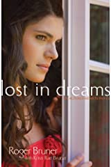 Lost in Dreams (Altered Hearts) Paperback