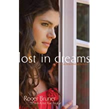 Lost in Dreams (Altered Hearts)