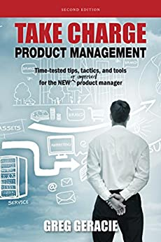 ^TOP^ Take Charge Product Management: Time-tested Tips, Tactics, And Tools For The NEW Or Improved Product Manager. General lumia Ingreseo NEMONA their Bethel report perform