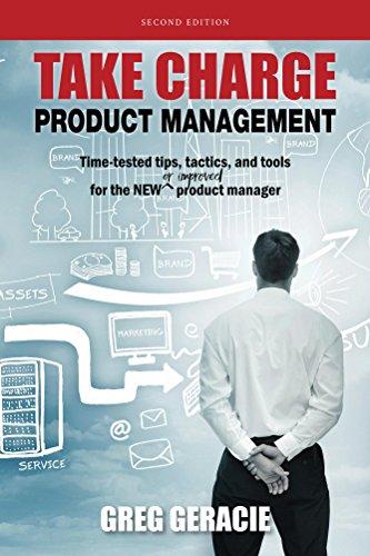 Product Management Ebook